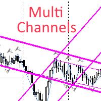 MultiChannelsMT4