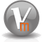 Virtual Management