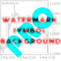 Kaufen Sie Utility Watermark Symbol Background Pro Für Den