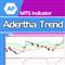Adertha Trend