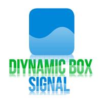 Dynamic Box  Signal