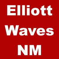 Elliott Waves NM