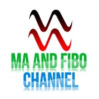 Ma and Fibo channel