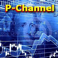 P Channel