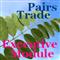 Pairs Trade Exec