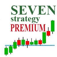 Seven strategy Premium