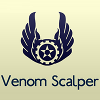Venom Scalper