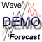 Wave Forecast Demo