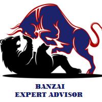 BanzaiScalper