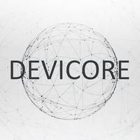 Devicore EURUSD
