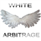 EA White Arbitrage