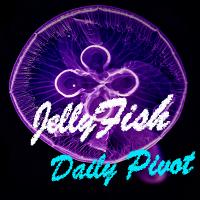 JellyFish Daily Pivot