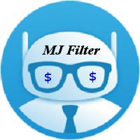 MJ Filter