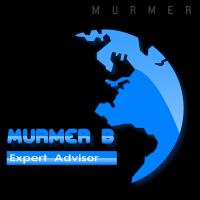 Murmer B