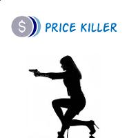 Price killer
