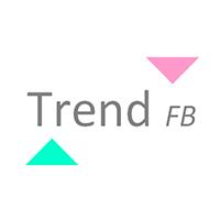Trend FB