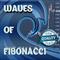 Waves Of Fibonacci