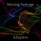 Adaptive Moving Average
