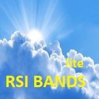 Aero RSI Bands Lite