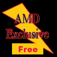 AMD Exclusive Free