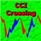 CCI Crossing