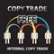 Copy Trades FREE