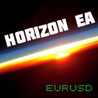 Horizon EURUSD