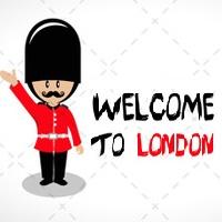 London Break Out