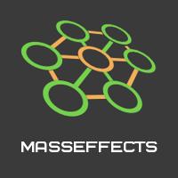MassEffects