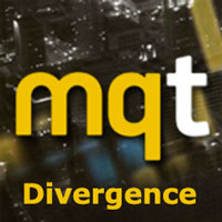 MQTDivergences