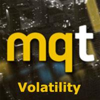 MQTVolatility