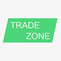 Trade zone