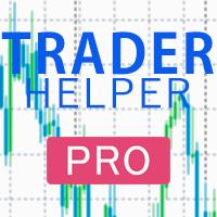 Trader Helper Pro