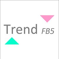Trend FB5