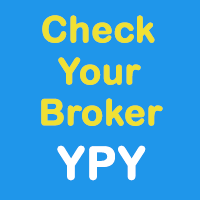 YPY Check Your Broker