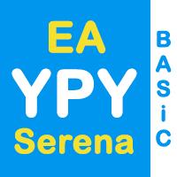 YPY EA Serena Basic