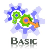 Advanced Price Movement Predictor Basic Edition 5