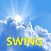 Aero Swing