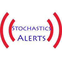 Alert Stochastics