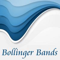 Bollinger bands professional expert