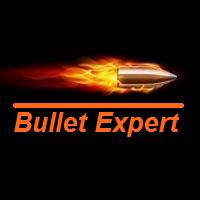 Bullet Expert