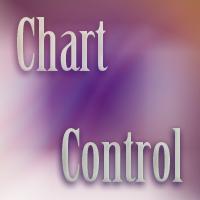 Chart Control