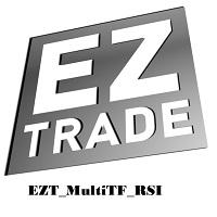 EZT MultiTF rsi