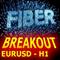 Fiber Breakout H1