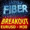 Fiber Breakout M30