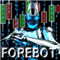 Forebot