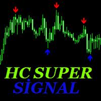 HC Super Signal
