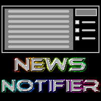 News Notifier
