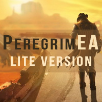 PeregrimEA Lite