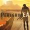 PeregrimEA